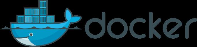 Docker_(container_engine)_logo